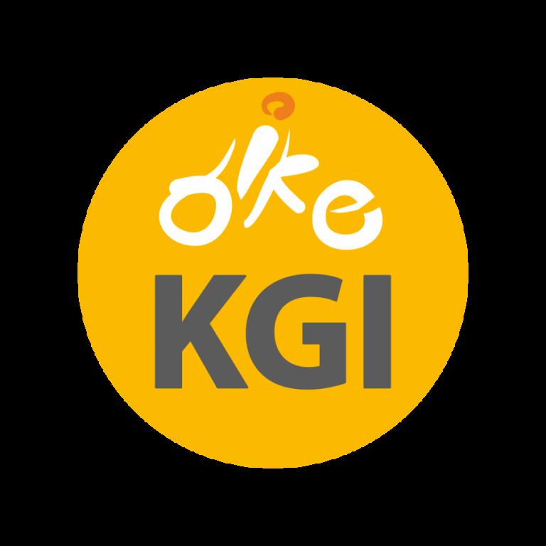 opraš kolo a projeď se po úrodné Hané #KGIbike
