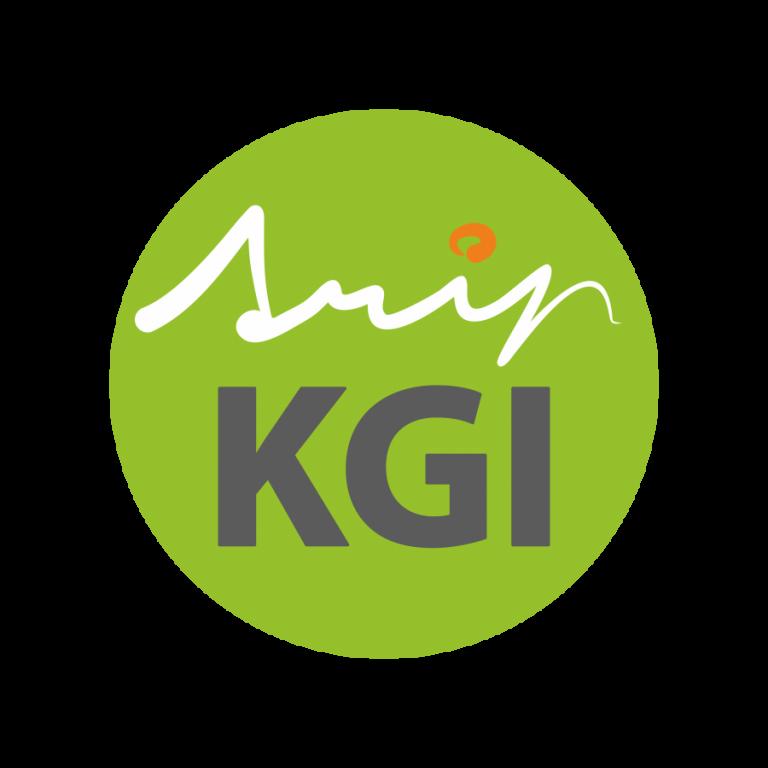 chceš zažít ten pravý adrenalin v horách #KGItrip